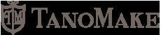 TanoMake株式会社